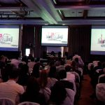 Planbim participa en 3er Congreso Latinoamericano BIM LATAM 2017