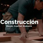 Planbim, fomentando la Formación de Capital Humano