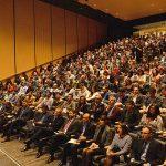 """Seminario: """"Por Qué Implementar Bim Para El 2020: Casos De Éxito De Empresas Internacionales"""", Marca Un Hito Para La Masificación De Bim En Chile"""