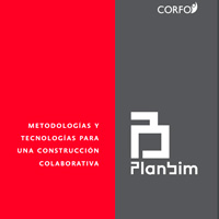 metparaconstruccolab