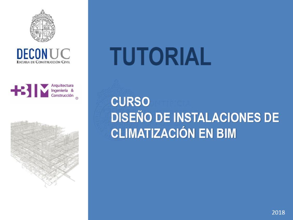 tutorial-curso-diseo-de-instalaciones-de-climatizacin-en-bim