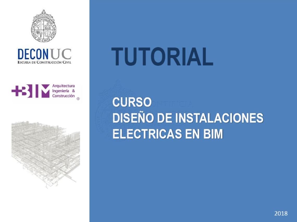 tutorial-curso-diseo-de-instalaciones-electricas-en-bim