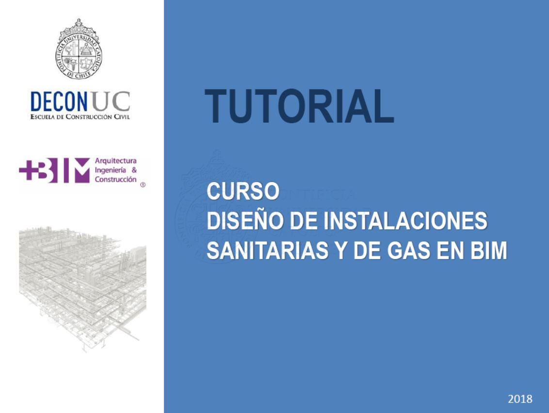tutorial-curso-diseo-de-instalaciones-sanitarias-y-de-gas-en-bim