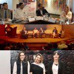 Planbim fue invitado por el gobierno de Costa Rica a exponer sobre el proceso de implementación de BIM en Chile