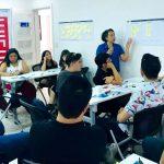 Cierre primera etapa proyecto piloto e+bim, fomentando la incorporación de BIMen los Liceosde Educación Media Técnico profesional