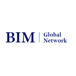 Global BIM Summit y lanzamiento de la BIM Global Network